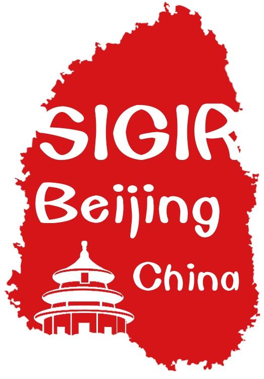 ACM SIGIR北京支部
